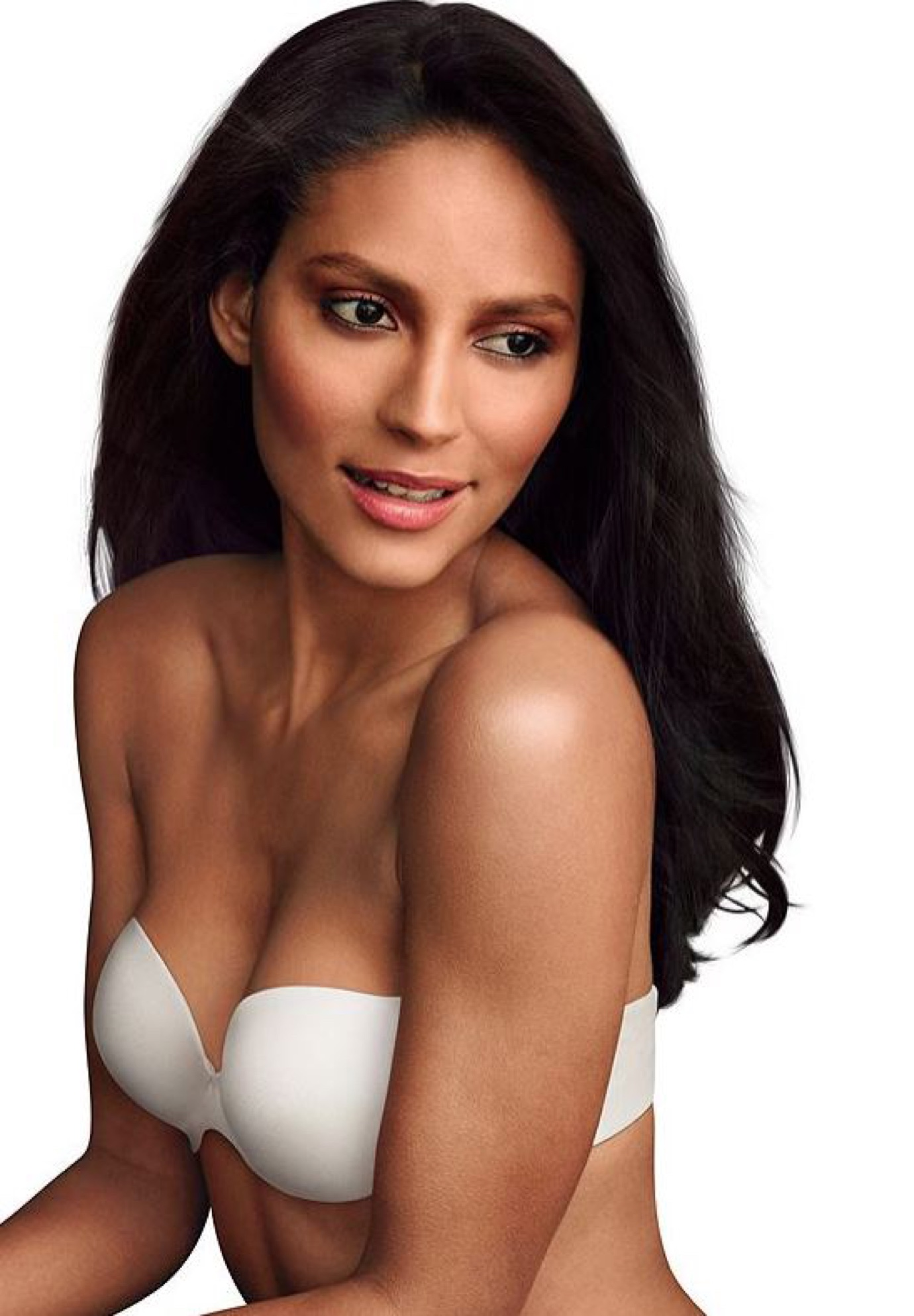 Love the Lift® Demi Strapless Multiway Bra by Maindeform,