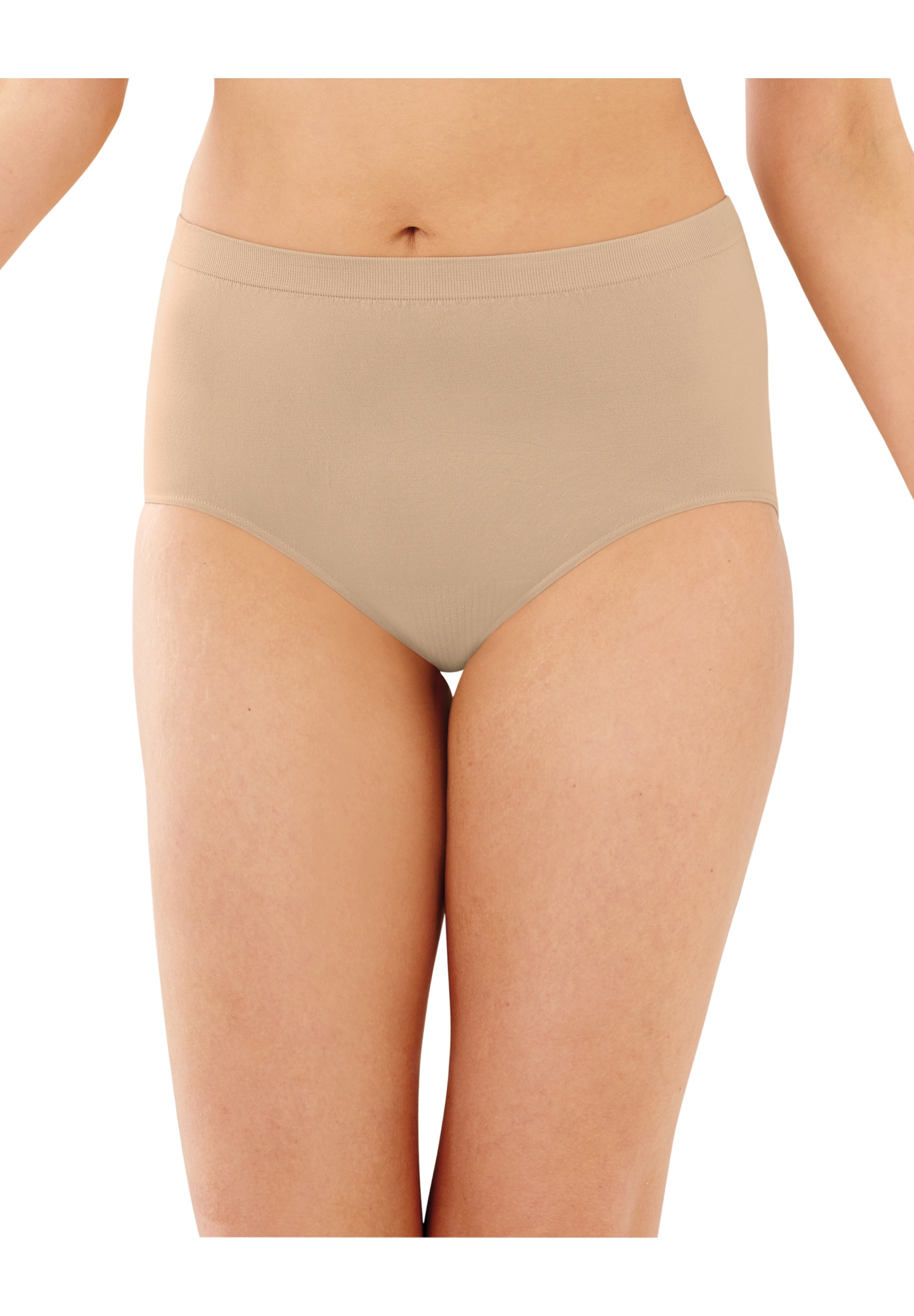 Comfort Revolution Brief ,