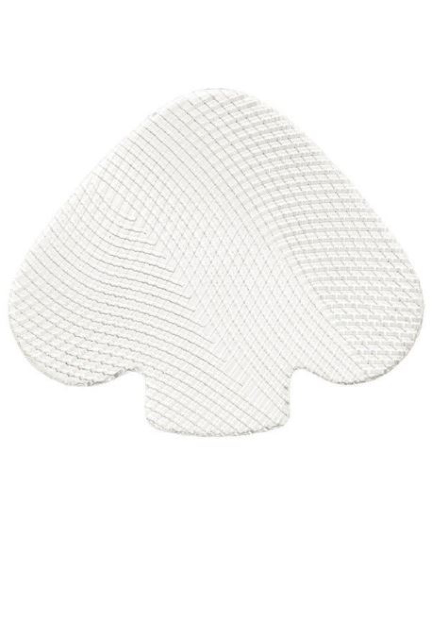 Amoena Contact Multi Pad,