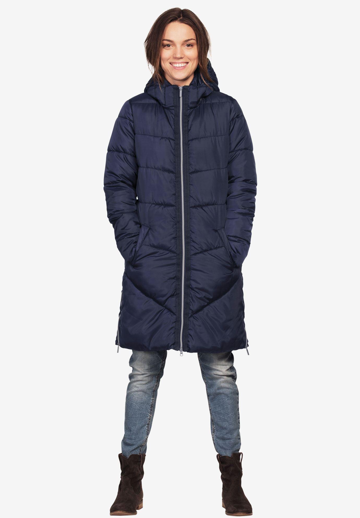 Kelly Green Blouse Plus Size | RLDM