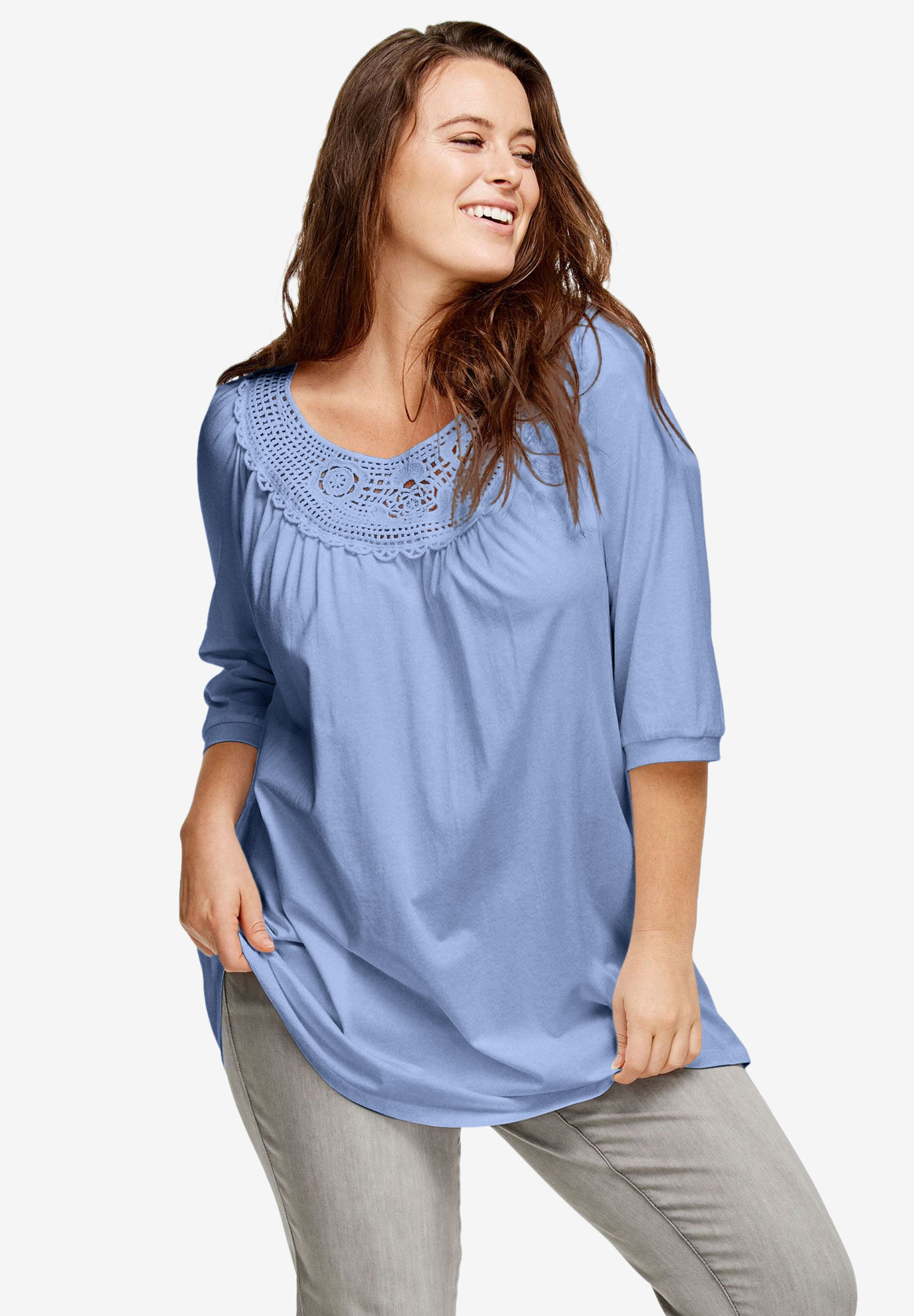 ea80e71fad9 Plus Size Shirts To Wear With Skinny Jeans - Data Dynamic AG