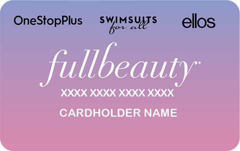 FullBeauty Card