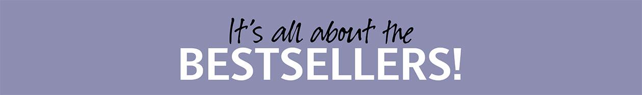 Shop Ellos Bestsellers