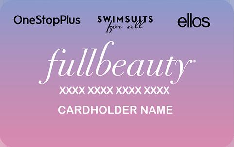 FullBeauty Card