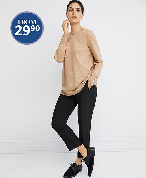 shop Monday-to-Friday