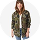 Ellos Jackets/Blazers dresses image